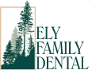 Ely Family Dental